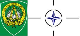SHAPE - NATO